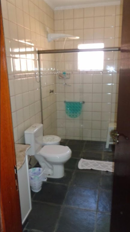 FOTO6 - Chácara à venda Bragança Paulista,SP - R$ 1.272.000 - CH0154 - 8
