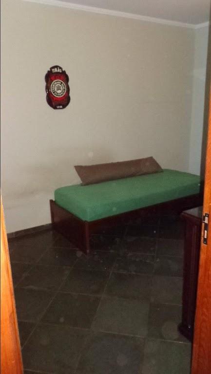 FOTO8 - Chácara à venda Bragança Paulista,SP - R$ 1.272.000 - CH0154 - 10