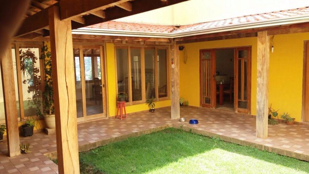 FOTO0 - Chácara à venda Itatiba,SP - R$ 700.000 - CH0185 - 1