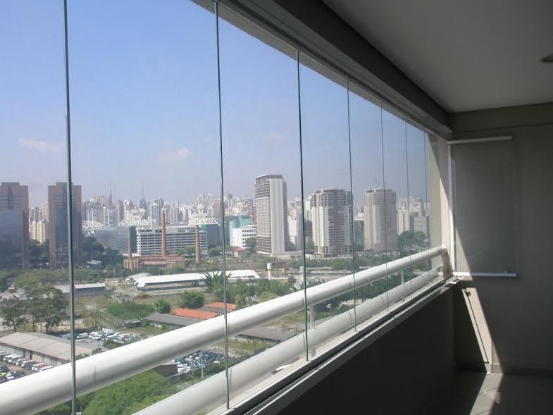 FOTO0 - Apartamento 2 quartos à venda São Paulo,SP - R$ 630.000 - AP0413 - 1
