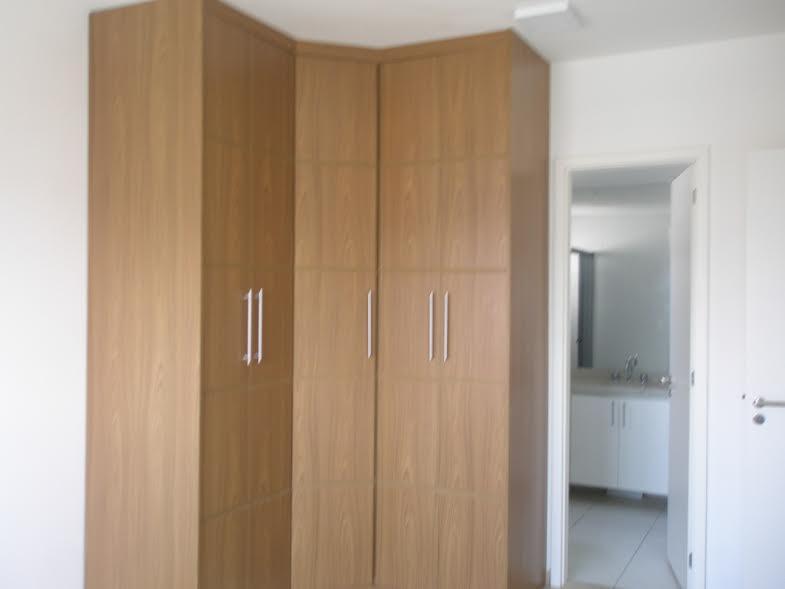 FOTO10 - Apartamento 2 quartos à venda São Paulo,SP - R$ 630.000 - AP0413 - 12