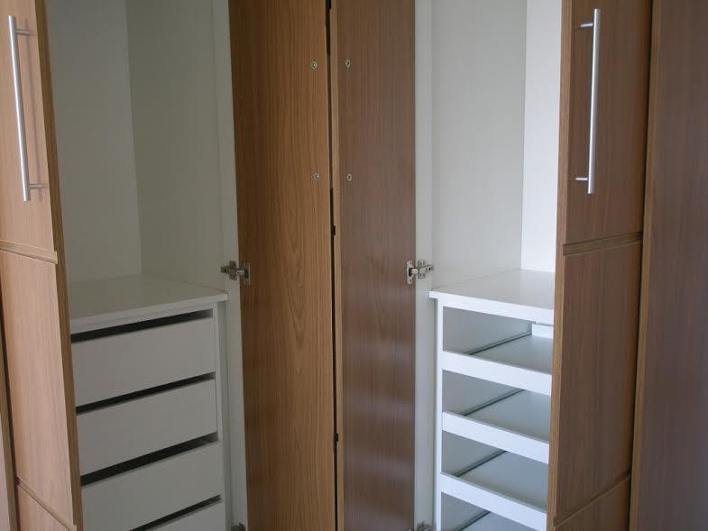 FOTO13 - Apartamento 2 quartos à venda São Paulo,SP - R$ 630.000 - AP0413 - 15