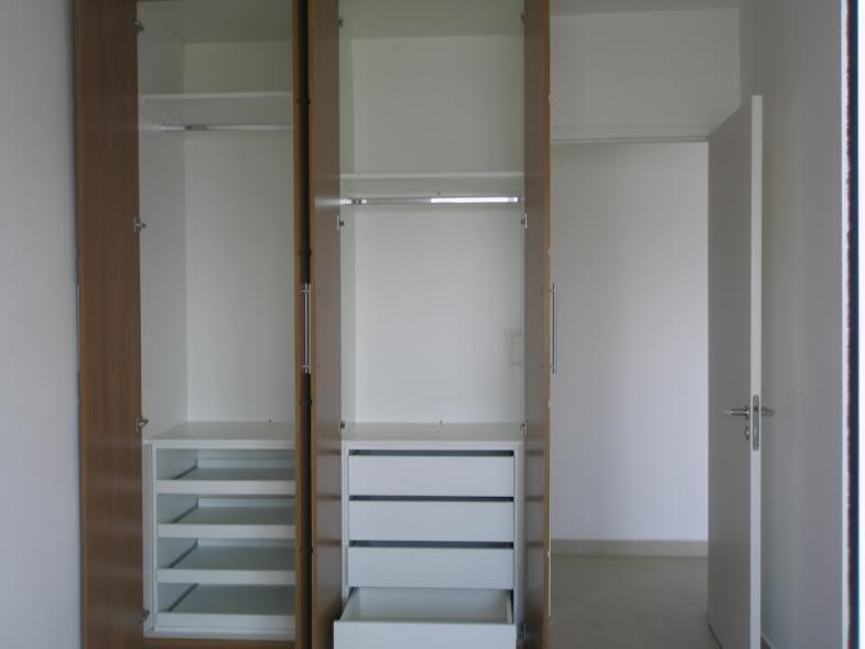 FOTO14 - Apartamento 2 quartos à venda São Paulo,SP - R$ 630.000 - AP0413 - 16