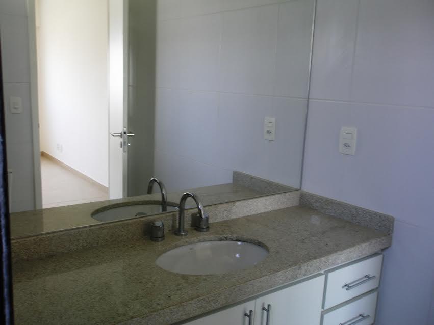 FOTO15 - Apartamento 2 quartos à venda São Paulo,SP - R$ 630.000 - AP0413 - 17