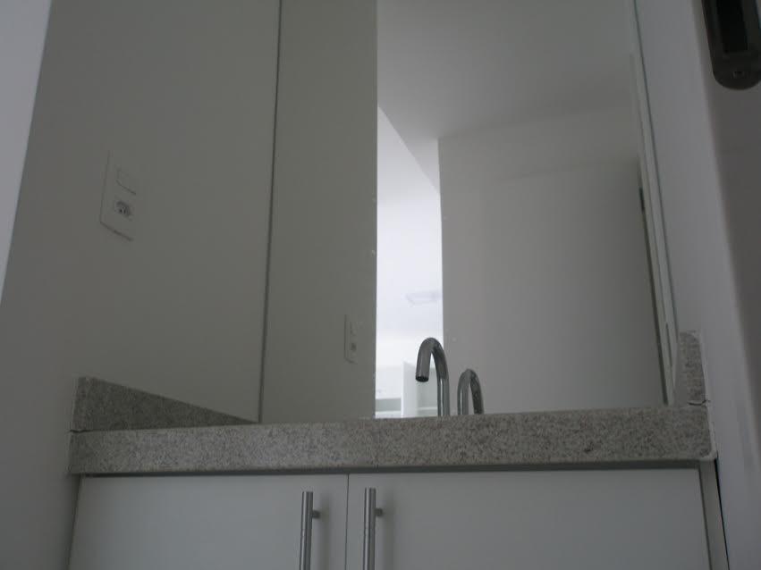 FOTO16 - Apartamento 2 quartos à venda São Paulo,SP - R$ 630.000 - AP0413 - 18
