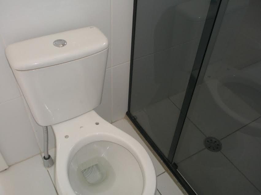 FOTO17 - Apartamento 2 quartos à venda São Paulo,SP - R$ 630.000 - AP0413 - 19