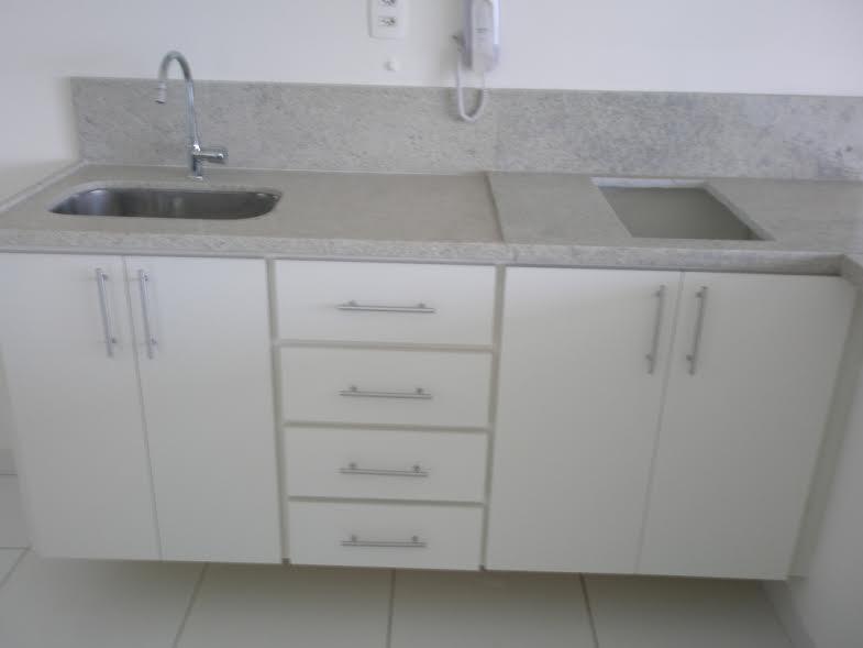 FOTO18 - Apartamento 2 quartos à venda São Paulo,SP - R$ 630.000 - AP0413 - 20
