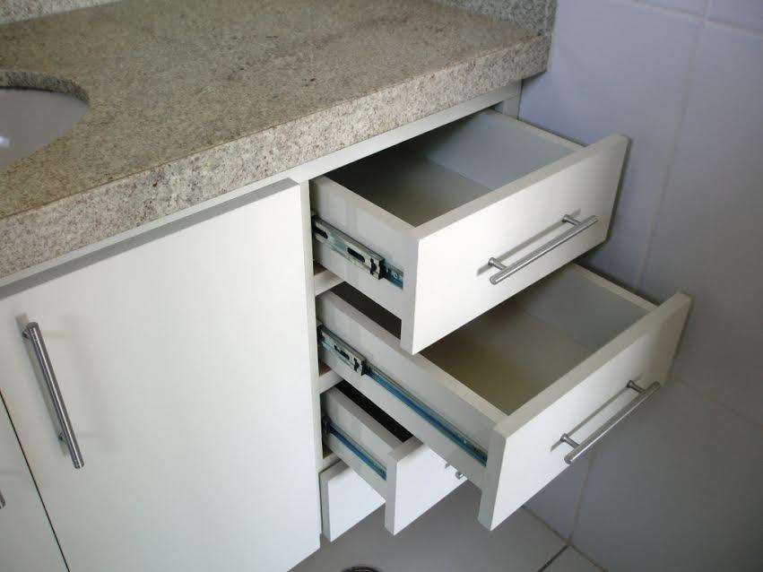 FOTO19 - Apartamento 2 quartos à venda São Paulo,SP - R$ 630.000 - AP0413 - 21