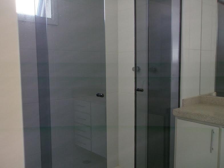 FOTO20 - Apartamento 2 quartos à venda São Paulo,SP - R$ 630.000 - AP0413 - 22