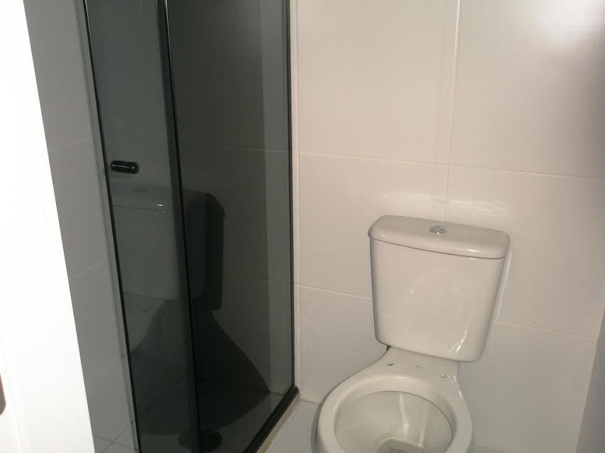 FOTO21 - Apartamento 2 quartos à venda São Paulo,SP - R$ 630.000 - AP0413 - 23