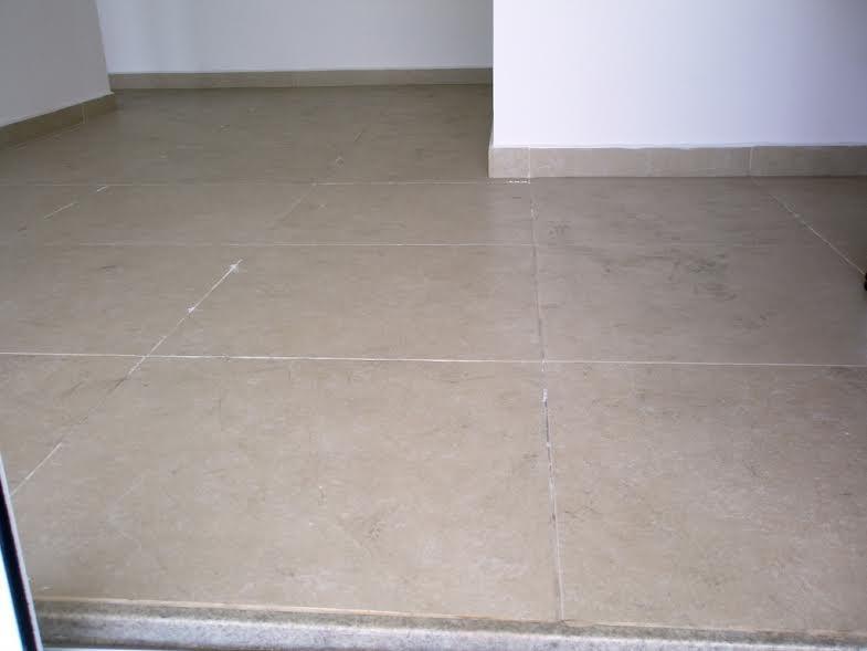 FOTO3 - Apartamento 2 quartos à venda São Paulo,SP - R$ 630.000 - AP0413 - 5