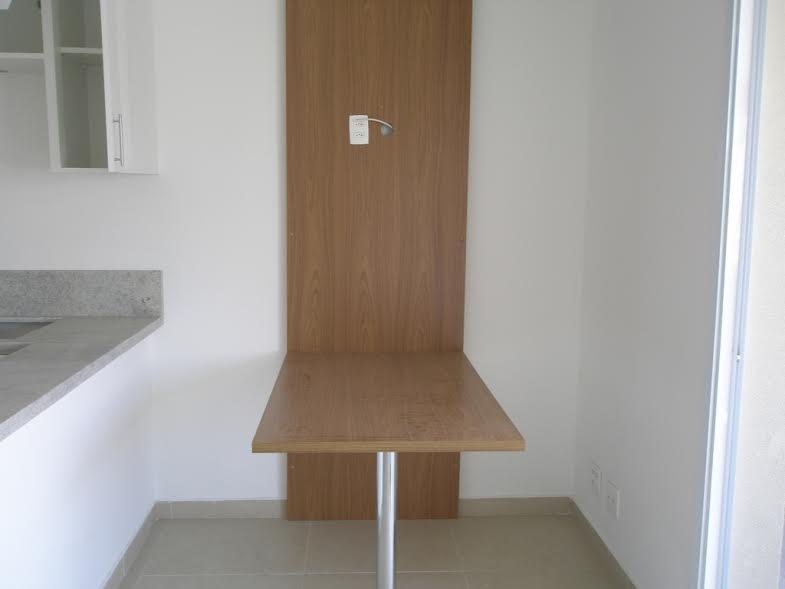 FOTO4 - Apartamento 2 quartos à venda São Paulo,SP - R$ 630.000 - AP0413 - 6