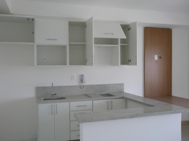 FOTO5 - Apartamento 2 quartos à venda São Paulo,SP - R$ 630.000 - AP0413 - 7