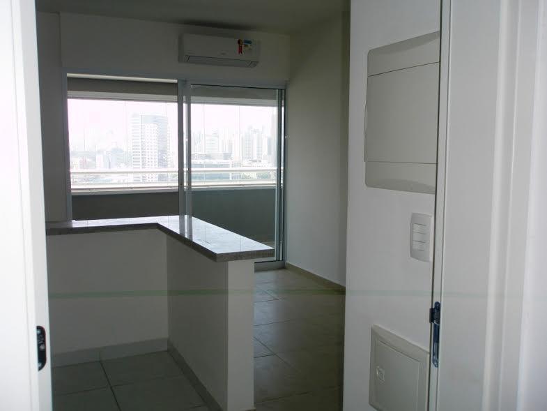 FOTO6 - Apartamento 2 quartos à venda São Paulo,SP - R$ 630.000 - AP0413 - 8