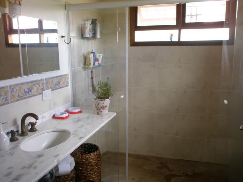 FOTO13 - Chácara à venda Itatiba,SP Sítio da Moenda - R$ 900.000 - CH0197 - 15