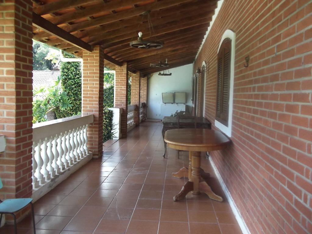 FOTO15 - Chácara à venda Itatiba,SP Encosta do Sol - R$ 1.400.000 - CH0210 - 17