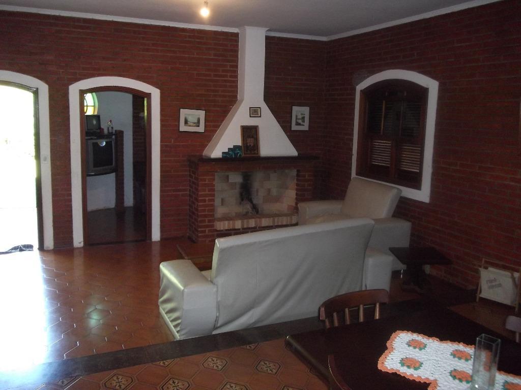 FOTO18 - Chácara à venda Itatiba,SP Encosta do Sol - R$ 1.400.000 - CH0210 - 20