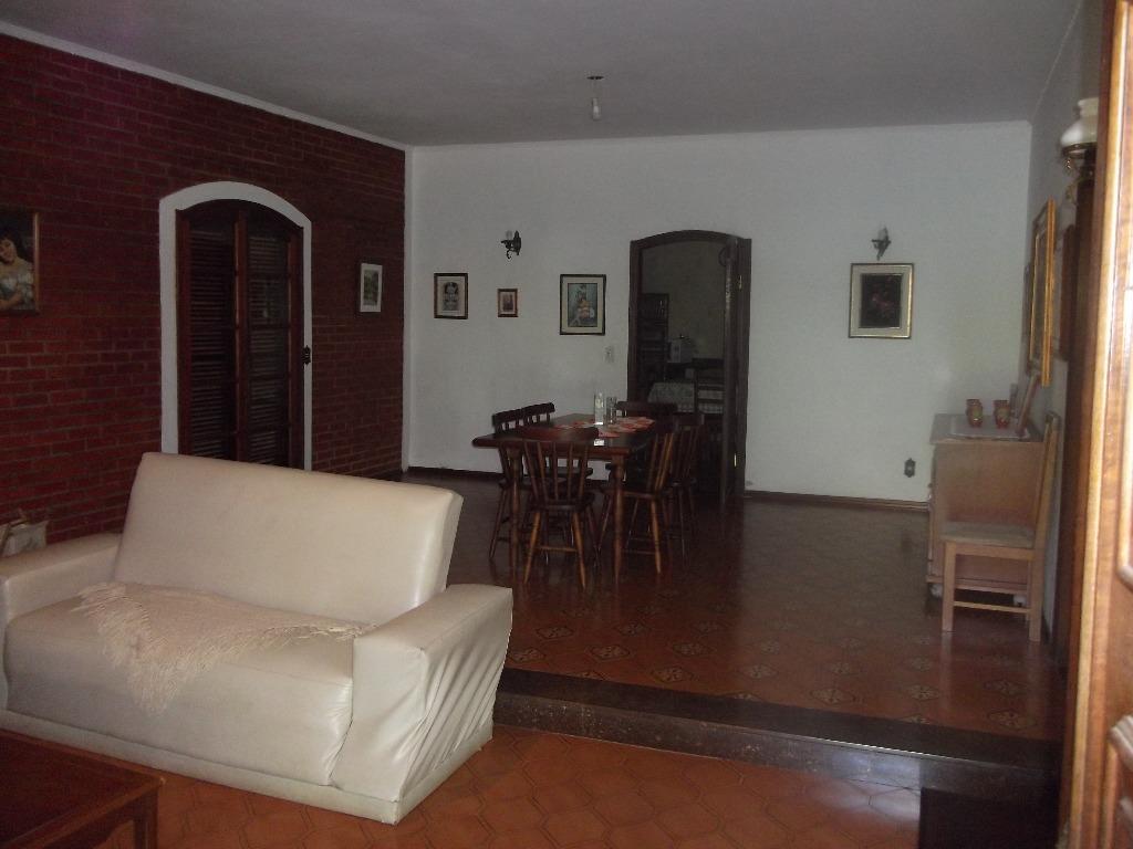 FOTO20 - Chácara à venda Itatiba,SP Encosta do Sol - R$ 1.400.000 - CH0210 - 22