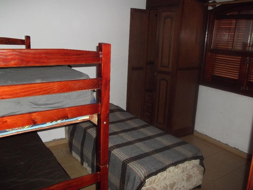 FOTO24 - Chácara à venda Itatiba,SP Encosta do Sol - R$ 1.400.000 - CH0210 - 26