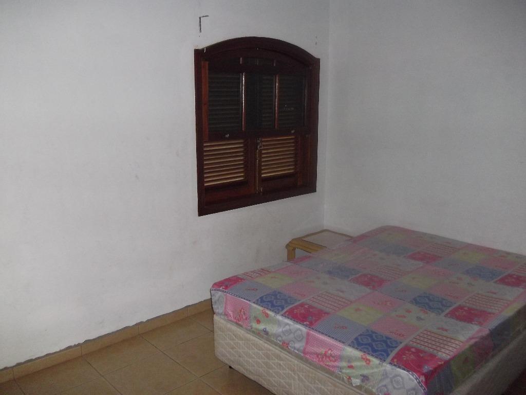 FOTO26 - Chácara à venda Itatiba,SP Encosta do Sol - R$ 1.400.000 - CH0210 - 28