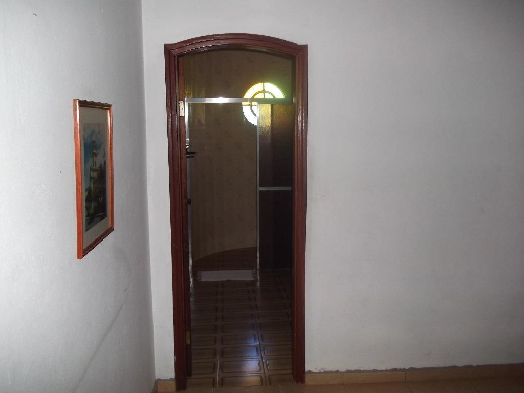 FOTO27 - Chácara à venda Itatiba,SP Encosta do Sol - R$ 1.400.000 - CH0210 - 29
