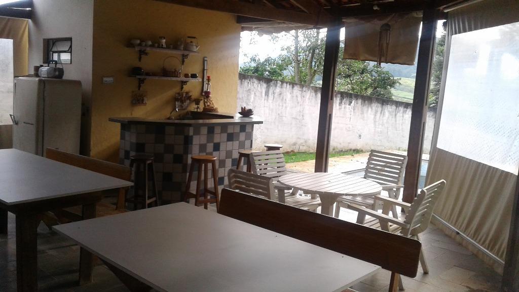 FOTO12 - Chácara à venda Morungaba,SP Jardim Flaiban - R$ 2.300.000 - CH0216 - 14