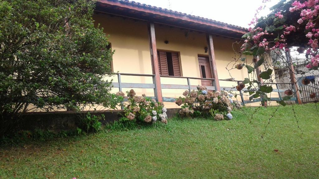 FOTO13 - Chácara à venda Morungaba,SP Jardim Flaiban - R$ 2.300.000 - CH0216 - 15
