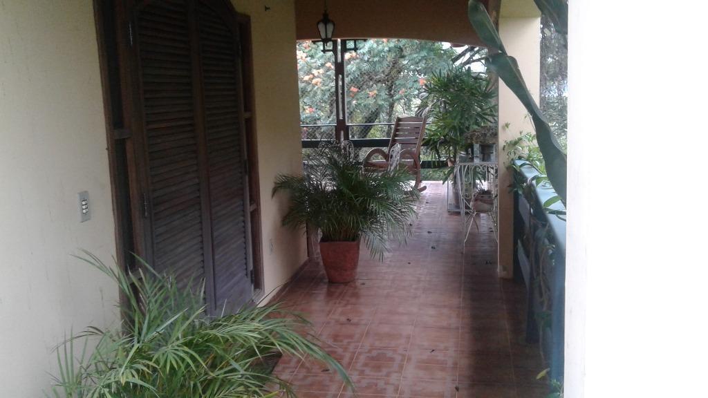 FOTO16 - Chácara à venda Morungaba,SP Jardim Flaiban - R$ 2.300.000 - CH0216 - 18