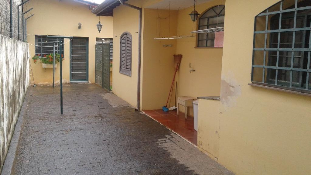 FOTO17 - Chácara à venda Morungaba,SP Jardim Flaiban - R$ 2.300.000 - CH0216 - 19