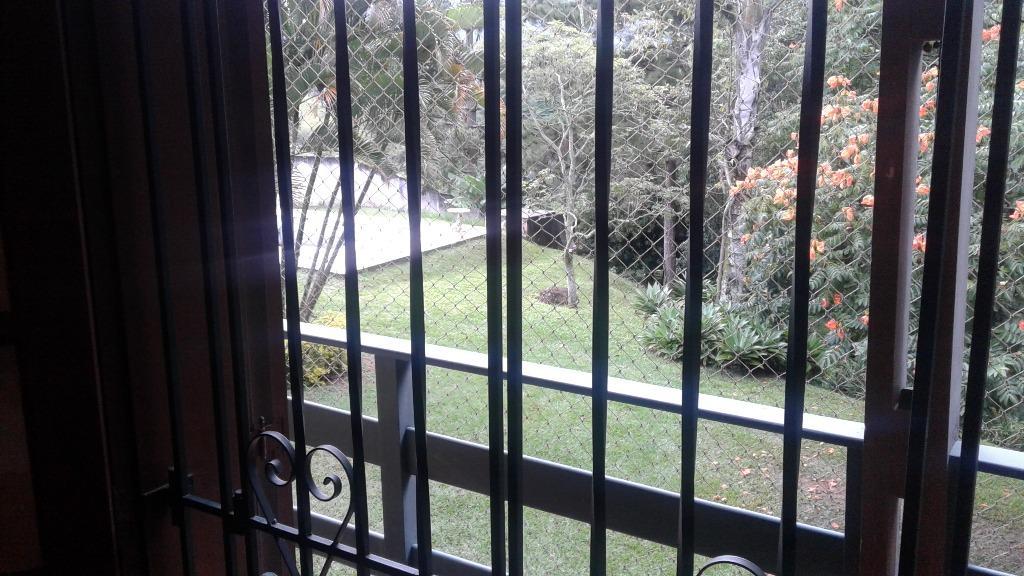 FOTO23 - Chácara à venda Morungaba,SP Jardim Flaiban - R$ 2.300.000 - CH0216 - 25