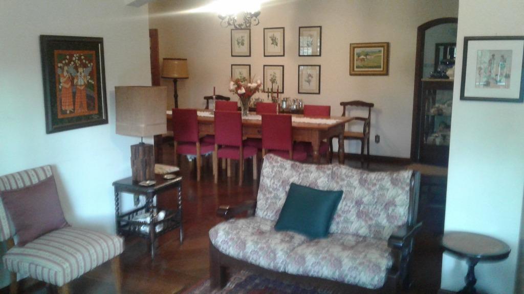 FOTO24 - Chácara à venda Morungaba,SP Jardim Flaiban - R$ 2.300.000 - CH0216 - 26