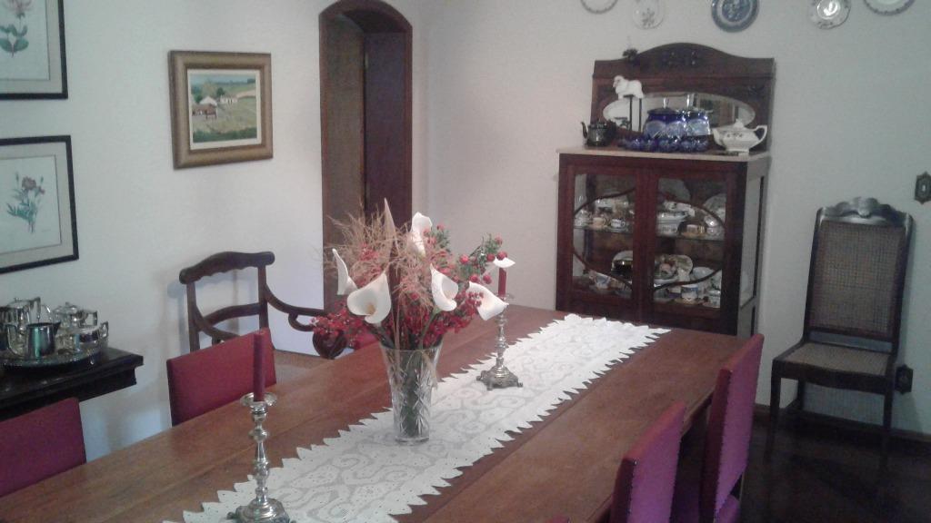 FOTO26 - Chácara à venda Morungaba,SP Jardim Flaiban - R$ 2.300.000 - CH0216 - 28