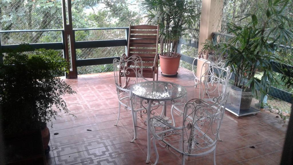 FOTO27 - Chácara à venda Morungaba,SP Jardim Flaiban - R$ 2.300.000 - CH0216 - 29