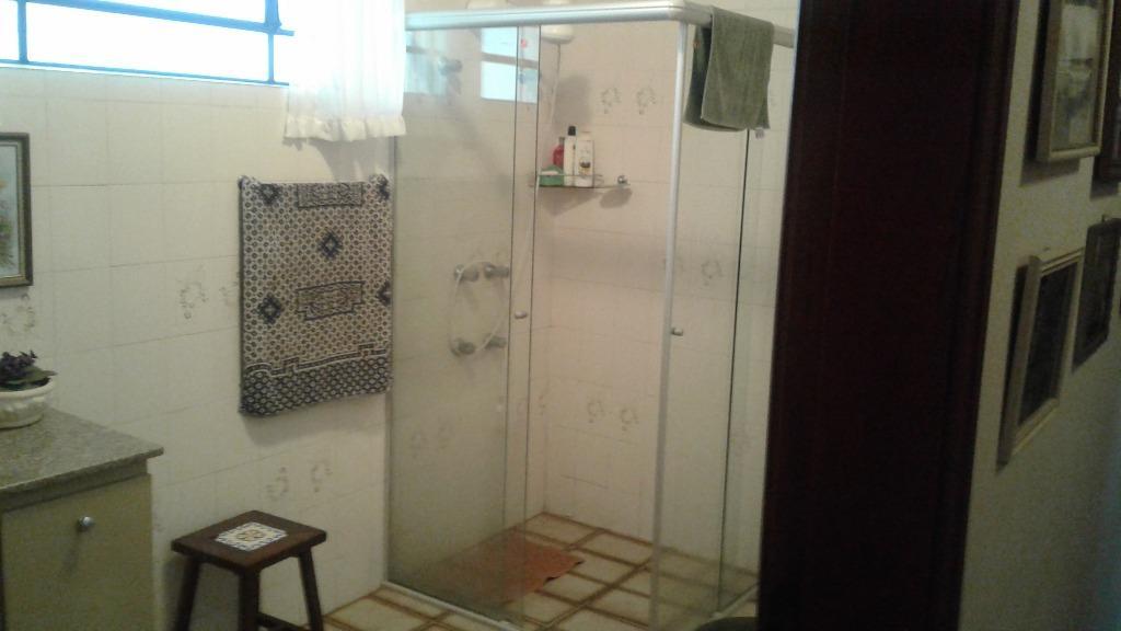 FOTO31 - Chácara à venda Morungaba,SP Jardim Flaiban - R$ 2.300.000 - CH0216 - 33