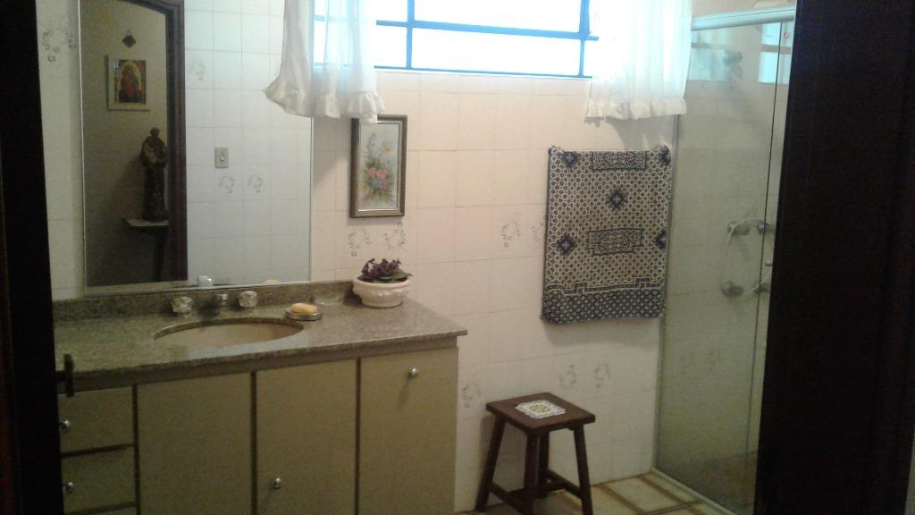 FOTO32 - Chácara à venda Morungaba,SP Jardim Flaiban - R$ 2.300.000 - CH0216 - 34