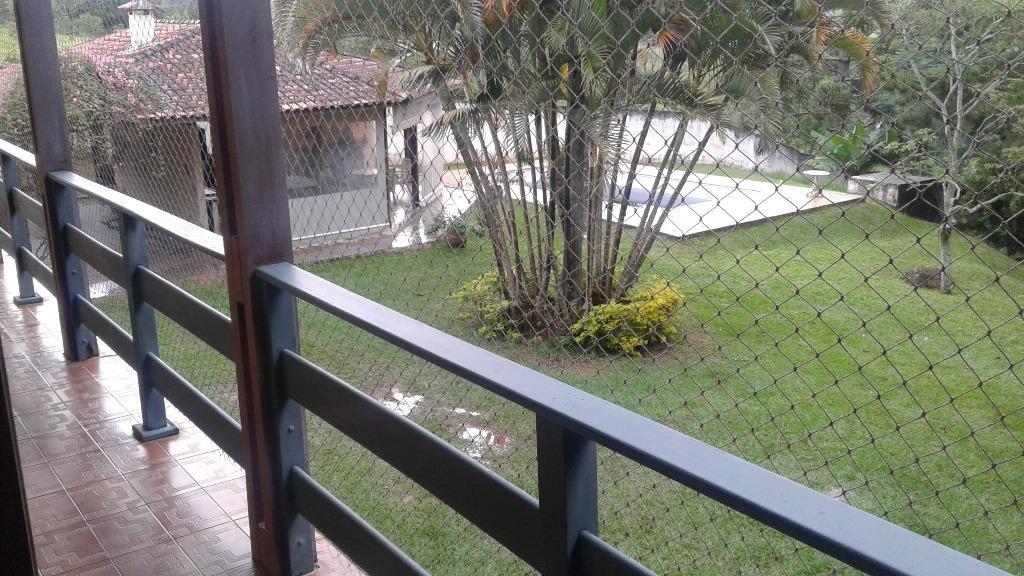 FOTO40 - Chácara à venda Morungaba,SP Jardim Flaiban - R$ 2.300.000 - CH0216 - 42