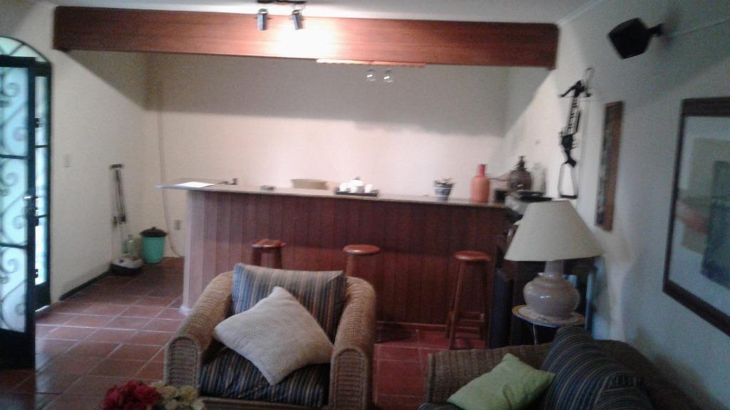 FOTO42 - Chácara à venda Morungaba,SP Jardim Flaiban - R$ 2.300.000 - CH0216 - 44