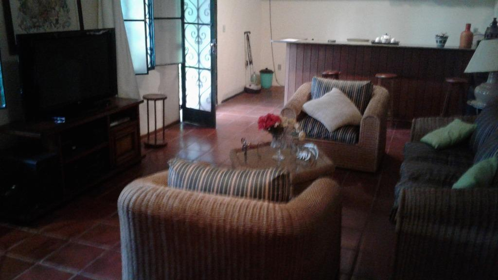 FOTO43 - Chácara à venda Morungaba,SP Jardim Flaiban - R$ 2.300.000 - CH0216 - 45