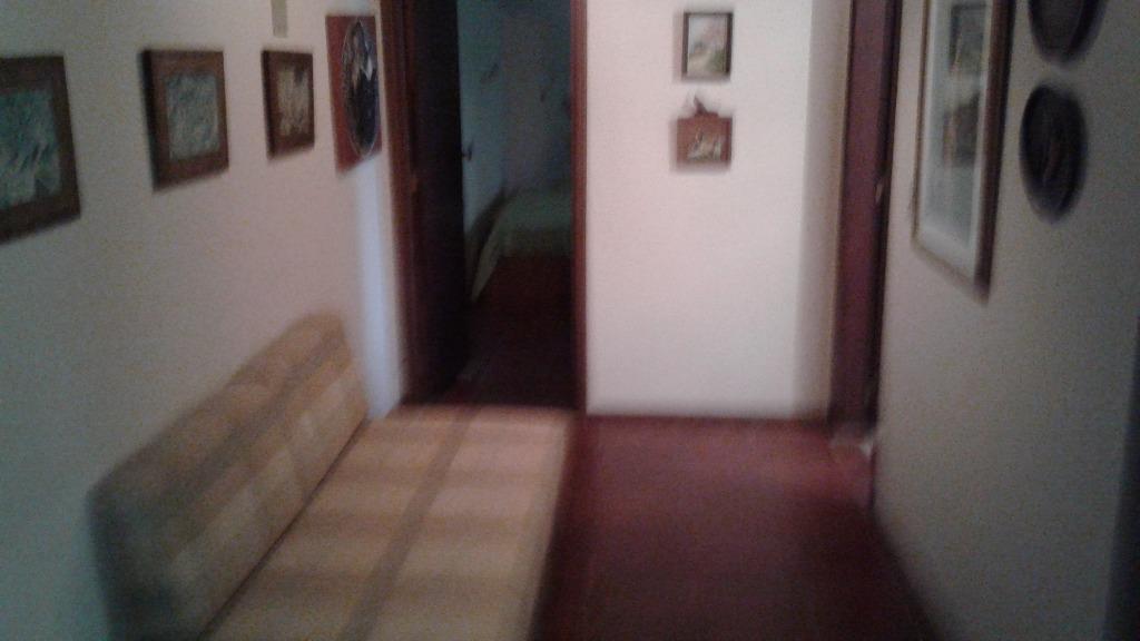 FOTO44 - Chácara à venda Morungaba,SP Jardim Flaiban - R$ 2.300.000 - CH0216 - 46