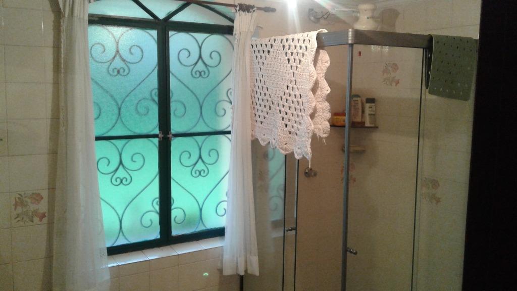 FOTO46 - Chácara à venda Morungaba,SP Jardim Flaiban - R$ 2.300.000 - CH0216 - 48