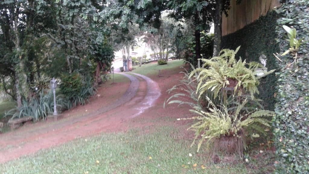 FOTO52 - Chácara à venda Morungaba,SP Jardim Flaiban - R$ 2.300.000 - CH0216 - 54