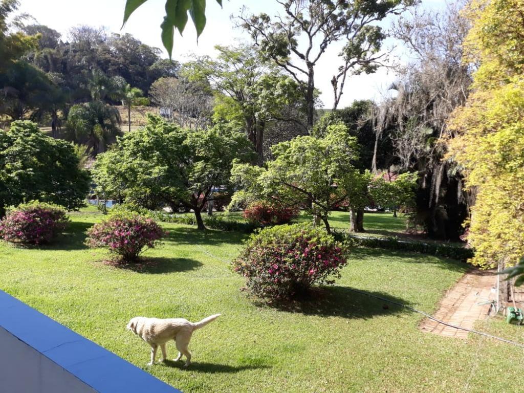 FOTO1 - Chácara à venda Jundiaí,SP Rio Acima - R$ 4.000.000 - CH0232 - 3