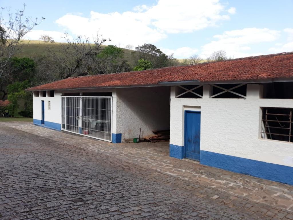 FOTO15 - Chácara à venda Jundiaí,SP Rio Acima - R$ 4.000.000 - CH0232 - 17