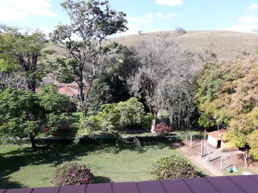 FOTO2 - Chácara à venda Jundiaí,SP Rio Acima - R$ 4.000.000 - CH0232 - 4