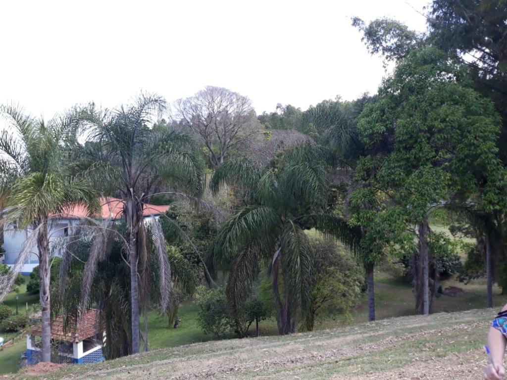FOTO30 - Chácara à venda Jundiaí,SP Rio Acima - R$ 4.000.000 - CH0232 - 32