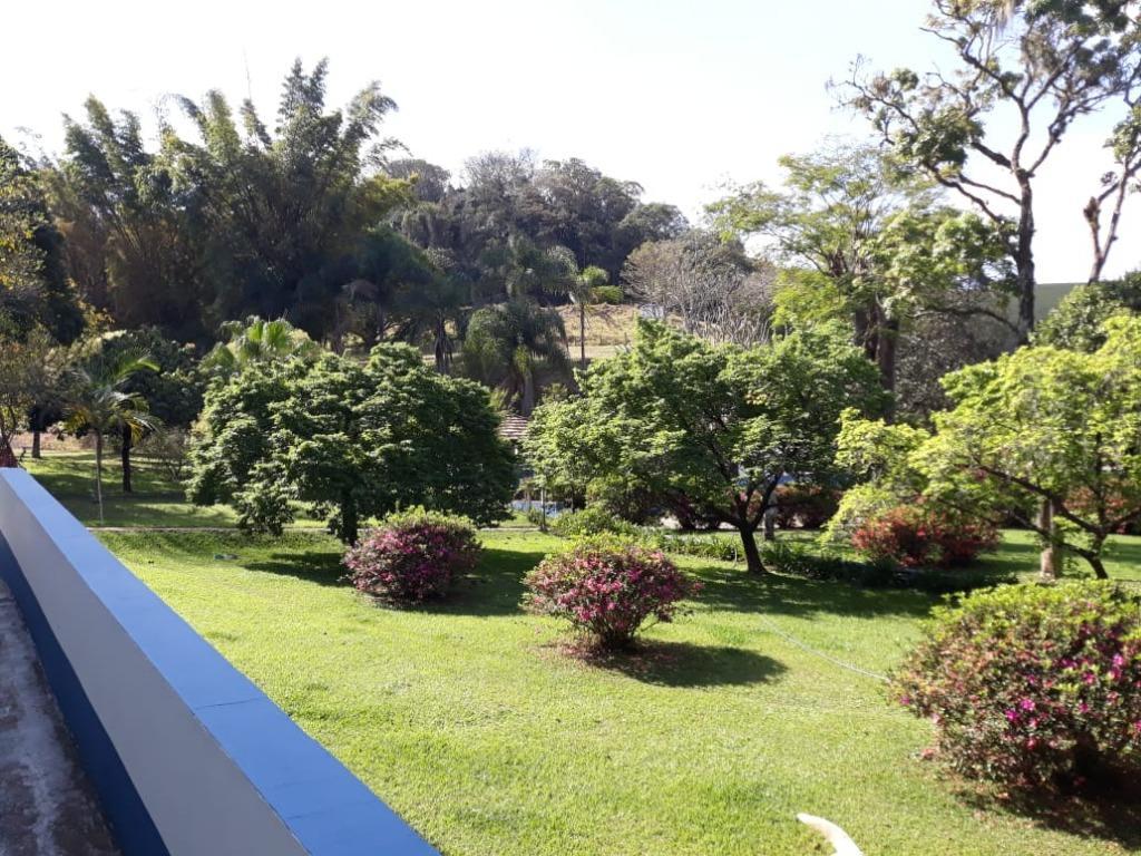 FOTO39 - Chácara à venda Jundiaí,SP Rio Acima - R$ 4.000.000 - CH0232 - 41