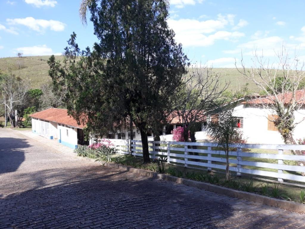 FOTO40 - Chácara à venda Jundiaí,SP Rio Acima - R$ 4.000.000 - CH0232 - 42