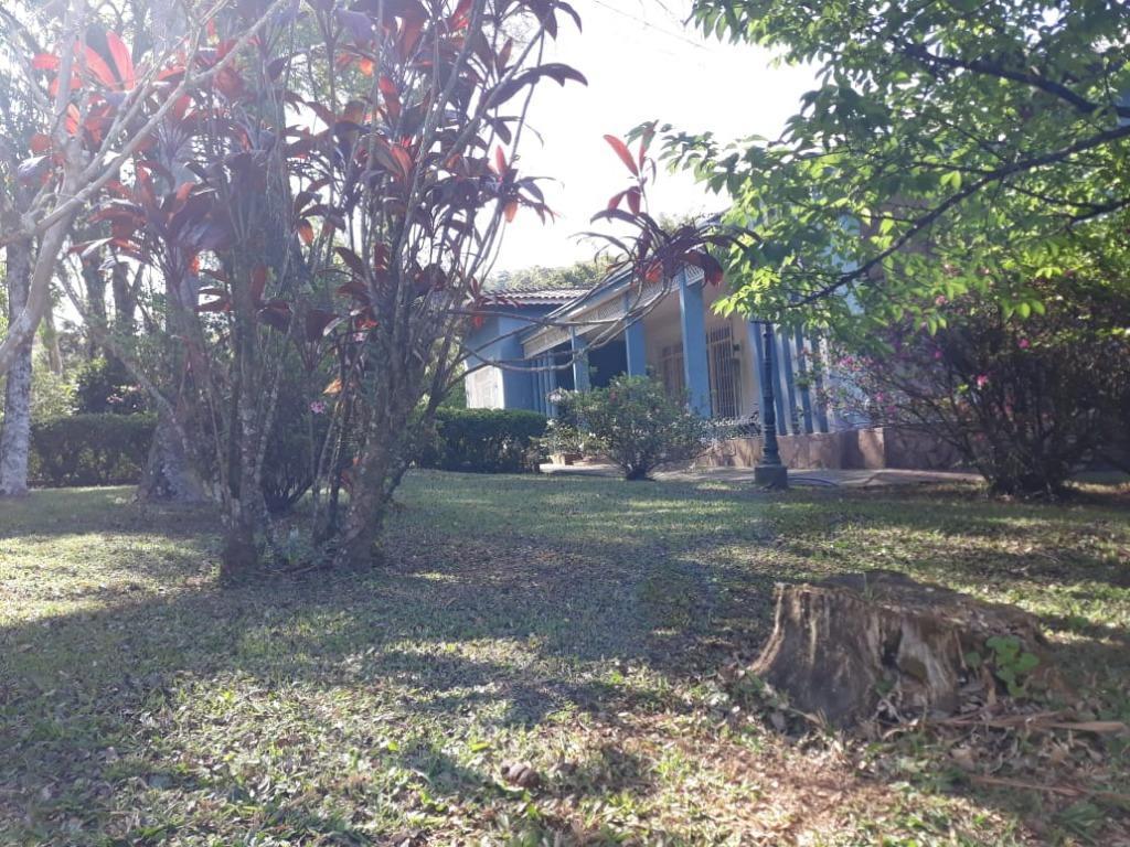 FOTO42 - Chácara à venda Jundiaí,SP Rio Acima - R$ 4.000.000 - CH0232 - 44
