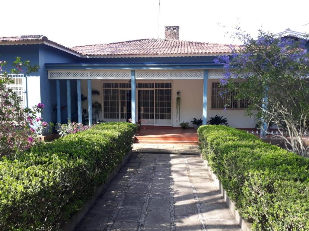 FOTO7 - Chácara à venda Jundiaí,SP Rio Acima - R$ 4.000.000 - CH0232 - 9