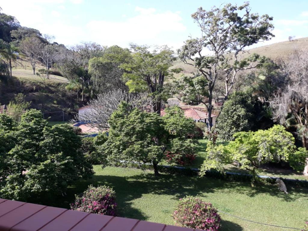 FOTO8 - Chácara à venda Jundiaí,SP Rio Acima - R$ 4.000.000 - CH0232 - 10